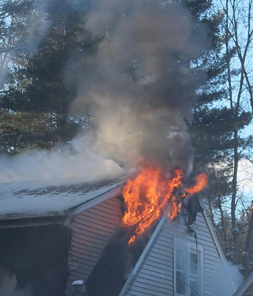 rowley fire 197.jpg