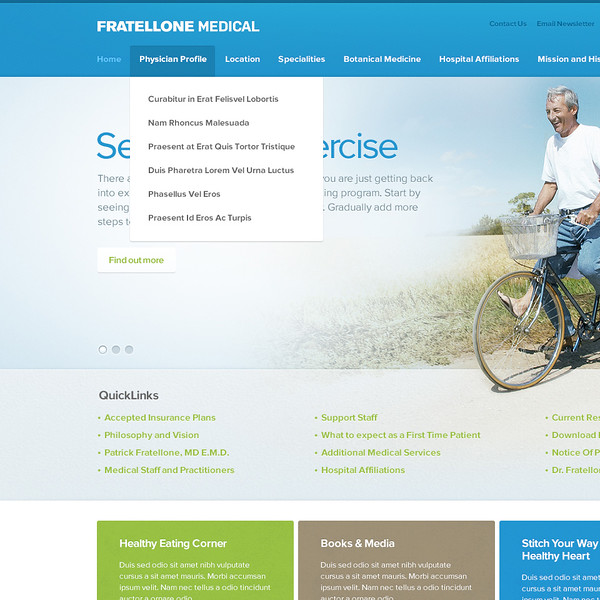 Fratellone-Website-4.jpeg