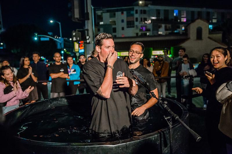 2019_27_01_Hollywood_Baptism_Sunday_FR-66.jpg