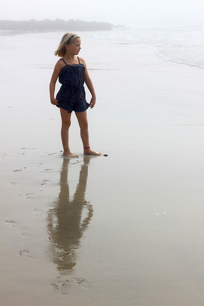 Long Beach Island, 2010. © 2010 Joanne Milne Sosangelis. All rights reserved.