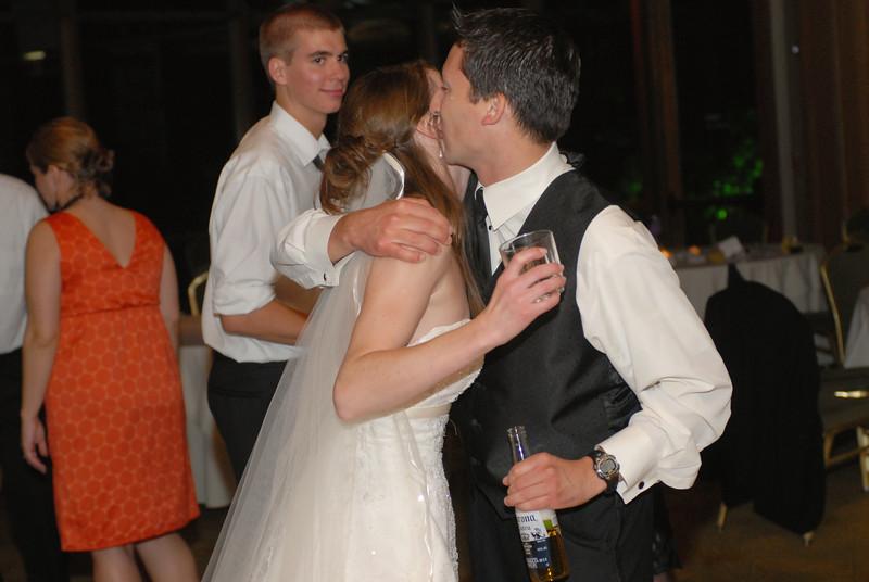 BeVier Wedding 773.jpg