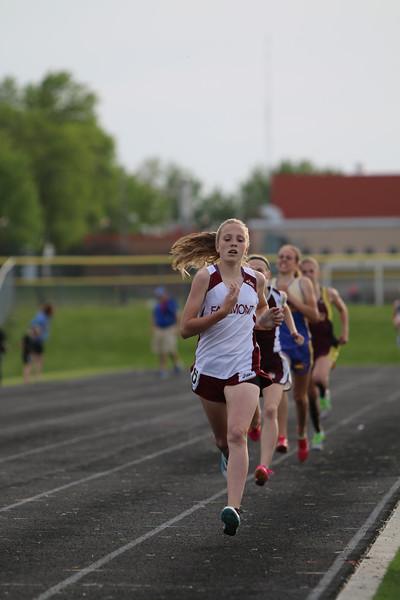 Junior High State track meet 2015 (78 of 84).jpg