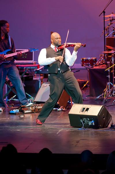 The Jazz Diva Presents CJCS Ken Ford Euge Grove 8-13-11 213.jpg