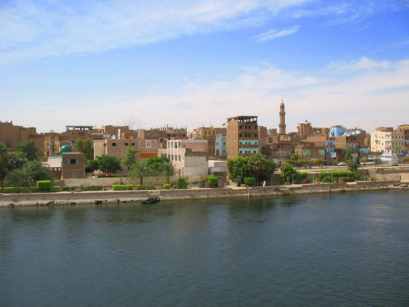 Egypt-405.jpg
