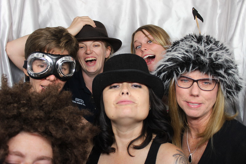 PhxPhotoBooths_Images_156.JPG
