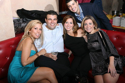 Amicucci <br>Birthday Party<br>White Plains, NY