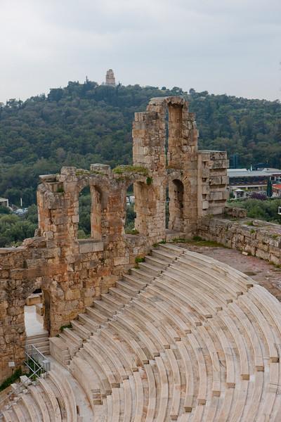 Greece-4-3-08-33139.jpg