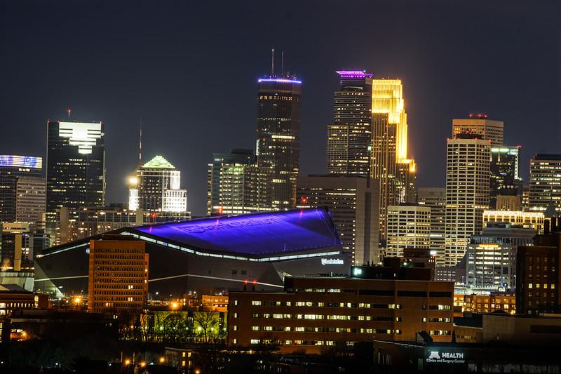 #BoldNorth nw Minneapolis Lowry NW-2.jpg