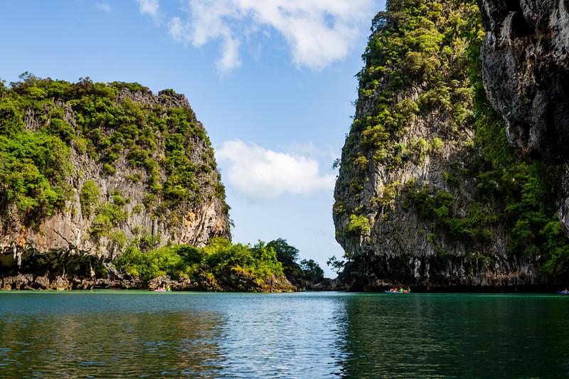 Thailand-095-5.jpg
