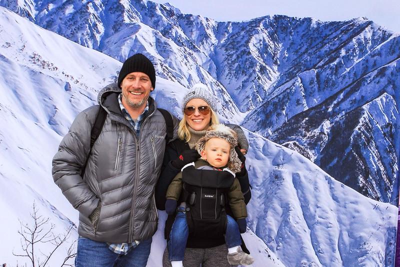 The W Aspen Presents- The Abbey Aprés Pop Up at Aspen Gay Ski Week 2020 Day 2-Aspen Photo Booth Rental-SocialLightPhoto.com-24.jpg