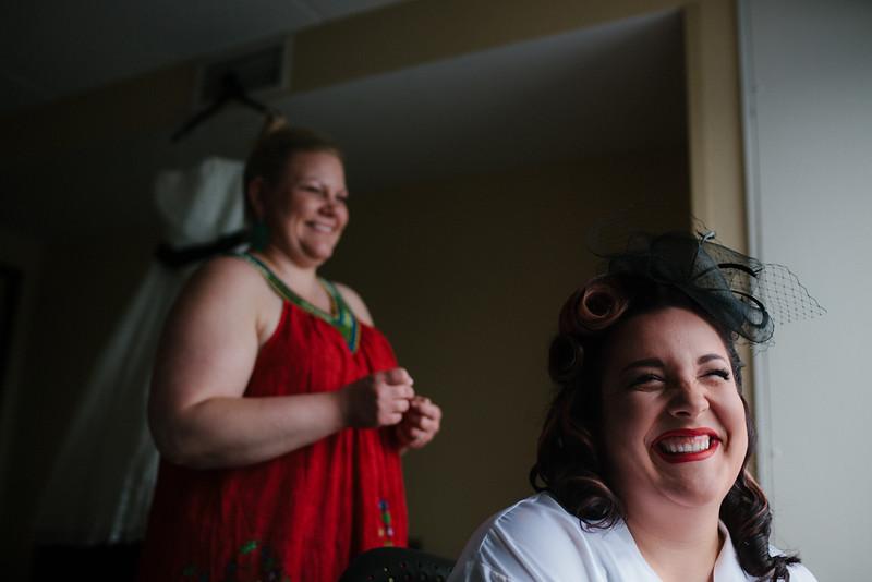Le Cape Weddings_Natalie + Joe-82.jpg