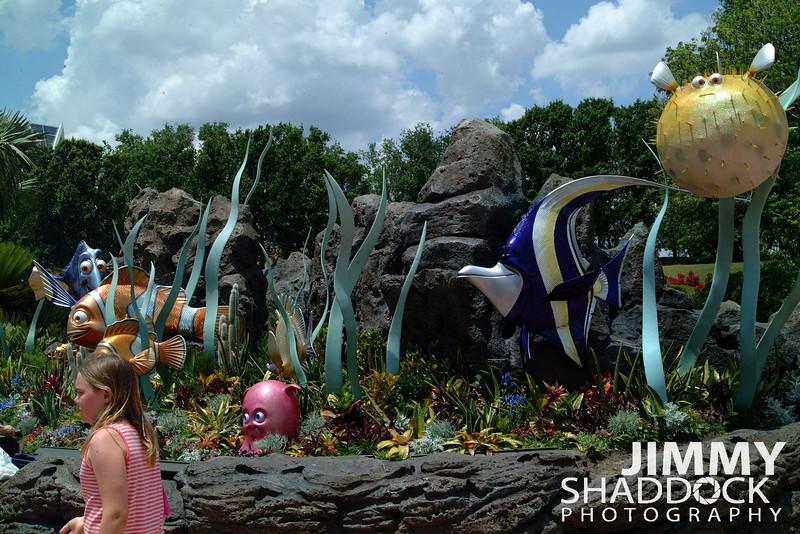 Disney 2005 217.jpg
