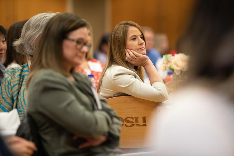 Utah Women in Higher Education State conference 2019-5508.jpg