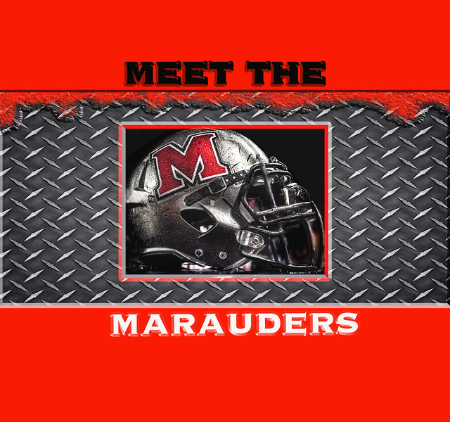 meet the marauders17