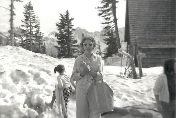 Mother Pikes Peak July 1962.jpg