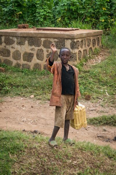 Ruhengeri-Rwanda-62.jpg