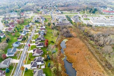 CGAHS Thaden Lowlands Creeks Businesses