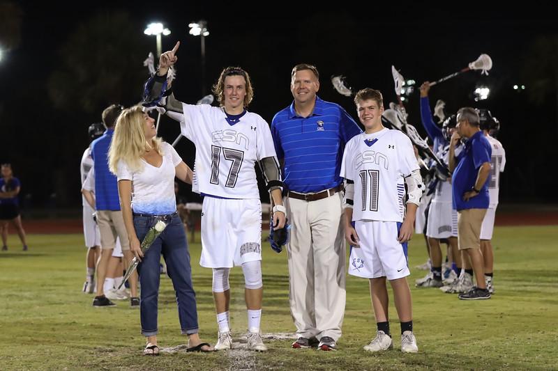 4.13.18 CSN Boys Varsity Lacrosse - Senior Recognition-22.jpg