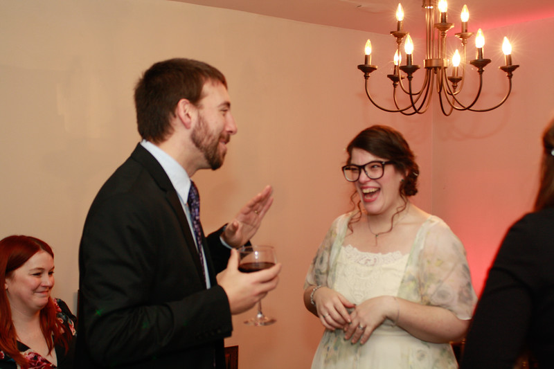 Joanne and Tony's Wedding-1118.jpg