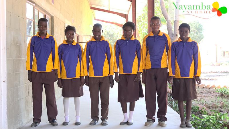 NayambaSchool-01680.jpg