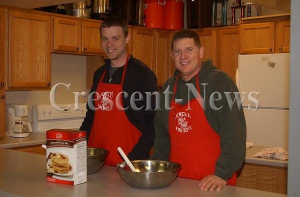 03-28-16 NEWS Jewel FD Pancake Promo