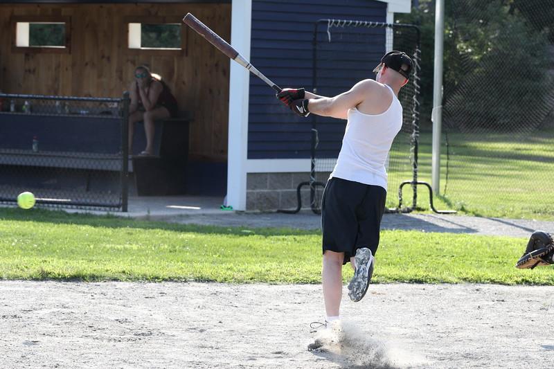 softball17126.JPG