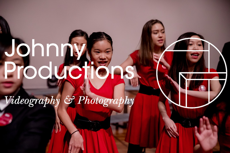 0126_day 2_ SC flash_johnnyproductions.jpg
