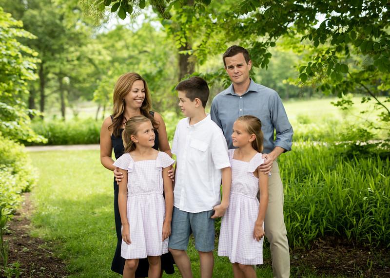 Beautiful Family (8 of 14).jpg