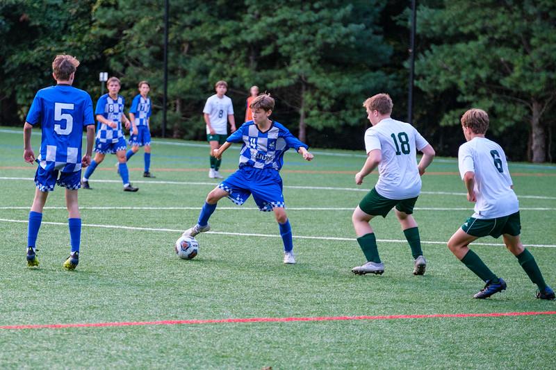 TCS Varsity Soccer 2021 - 656.jpg
