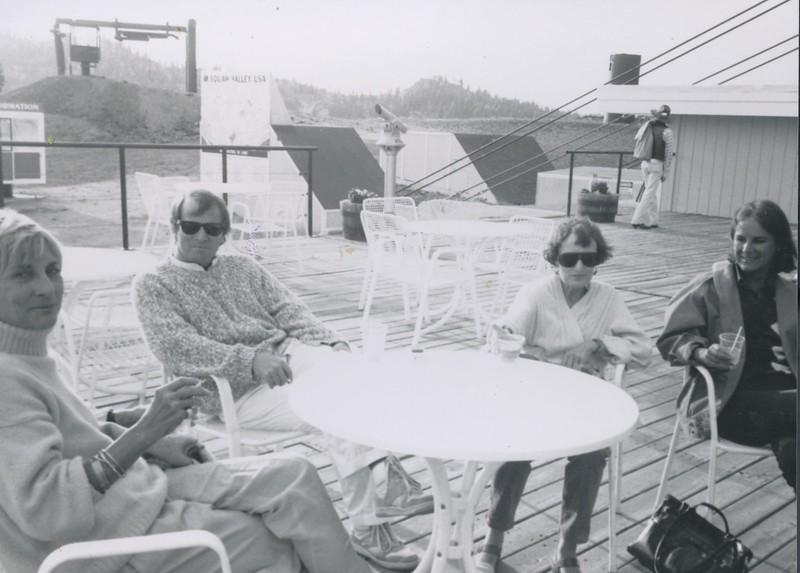 1987-Diana Fuller & Barbara Schultz & Mary Rose Hayes.jpeg