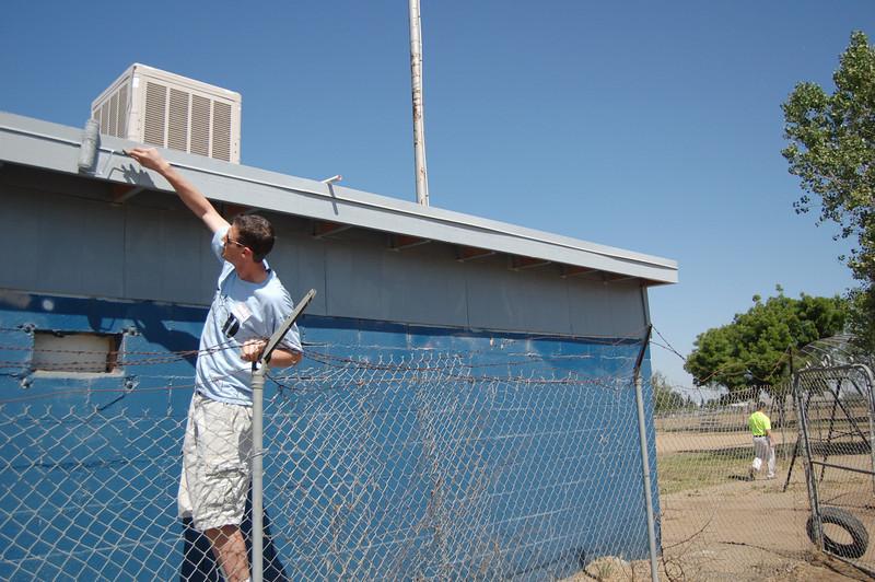 Farmersville Baseball - Chris  098.jpg