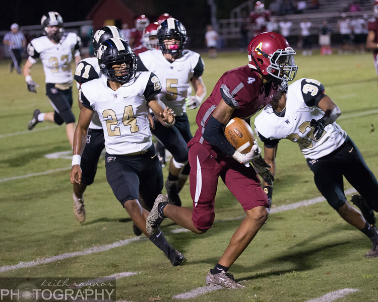 keithraynorphotography southern guilford vs williams-1-12.jpg