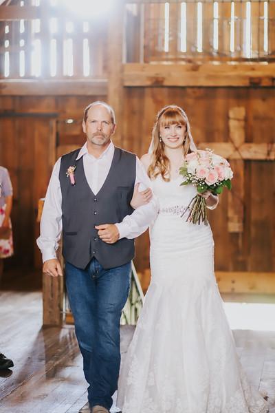 Krotz Wedding-234.jpg