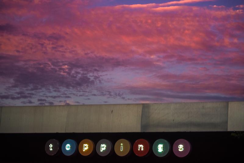 July 22 - Sunset over Toppings.jpg