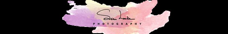 Susan-Locke-signature-V9-for-SmugMug.png