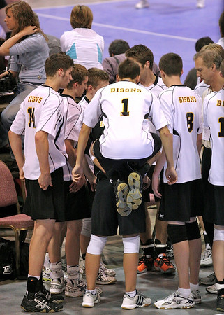 Abbotsford 2007 Final