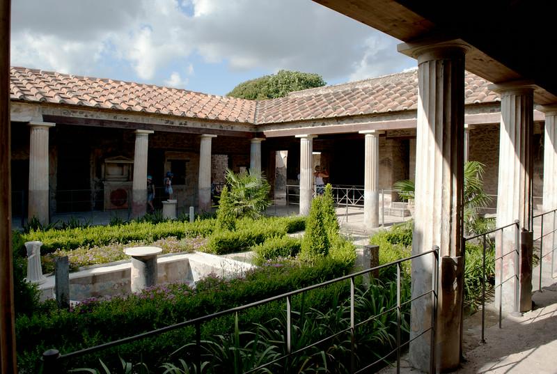 Pompeii 46.jpg