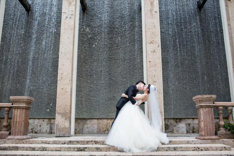 Bell Tower Wedding ~ Joanne and Ryan-1750.jpg