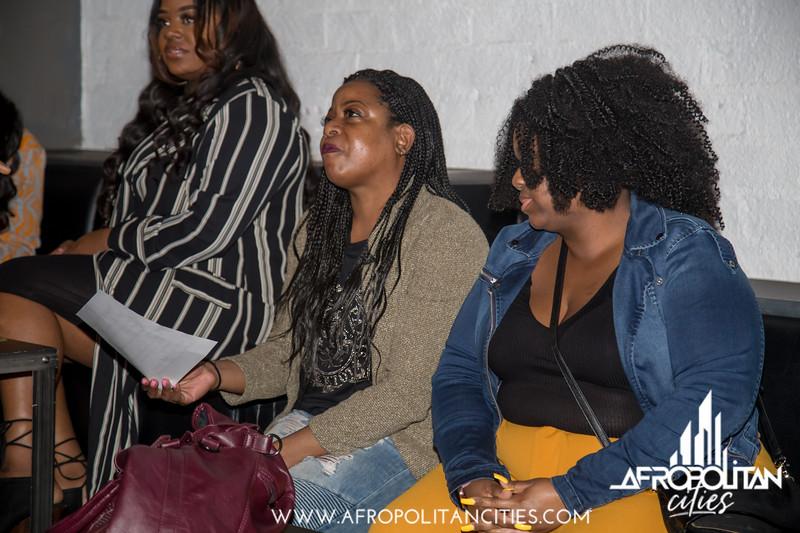 Afropolitian Cities Black Heritage-9543.JPG