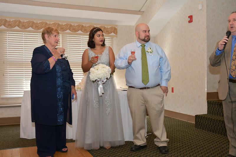 Bill-Grace-Wedding-104