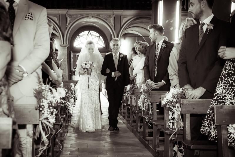 Jonny and Katie Wedding