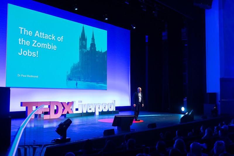 TEDxLiverpool-EB-1081.jpg