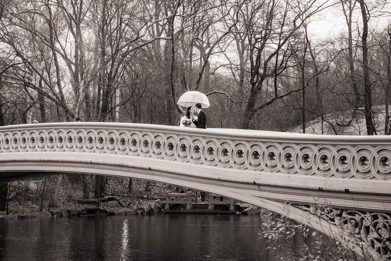 Central Park Elopement - Ilan & Cristina-157.jpg
