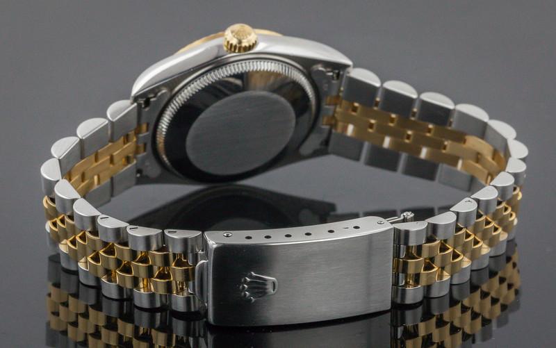 Rolex-4094.jpg