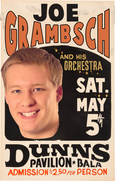 grambsch poster8.png