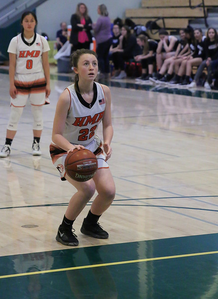 HMB Varsity Girls Basketball 2019-20-1008-3.jpg
