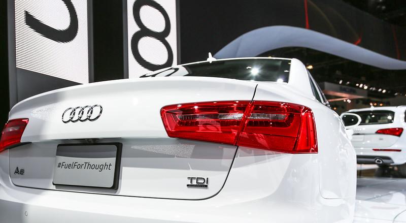 Tagboard LA Auto Show-17.jpg
