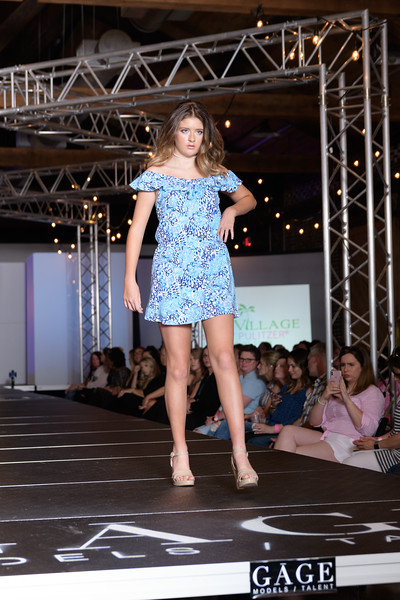 Knoxville Fashion Week Friday-387.jpg