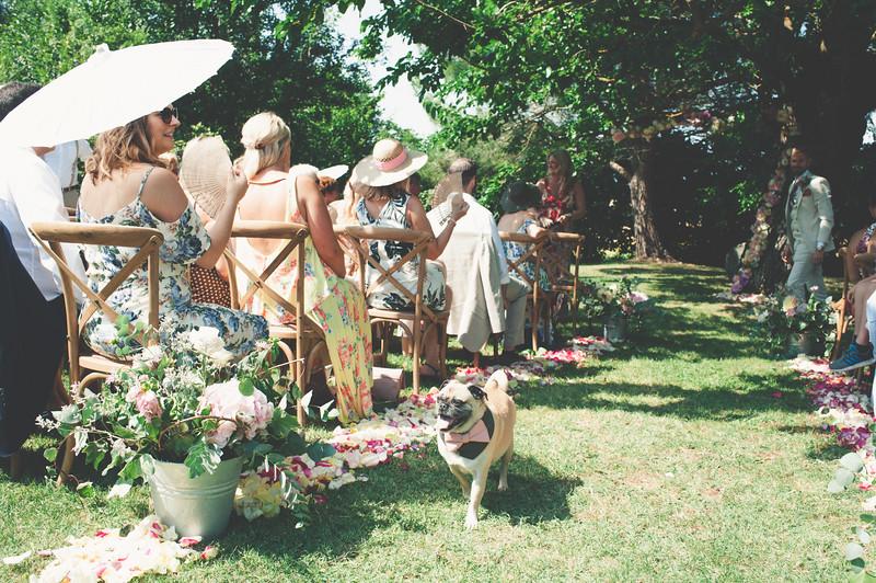 Awardweddings.fr_Amanda & Jack's French Wedding_0162.jpg