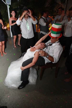 BRUNO & JULIANA - 07 09 2012 - n - FESTA (883).jpg